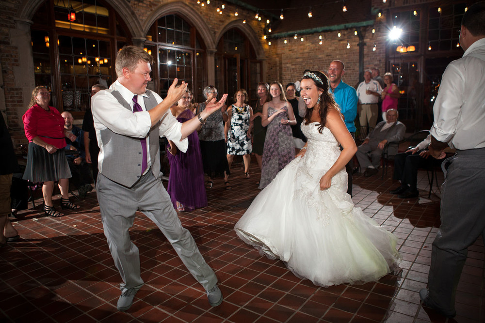 Laureys Wedding-38.jpg