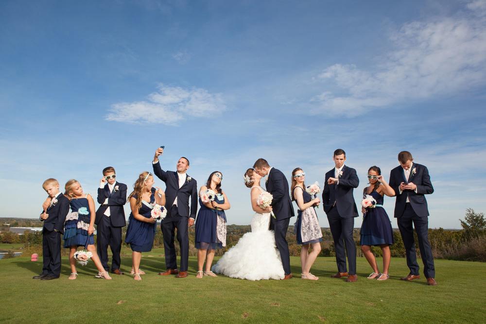 Storey Wedding-35.jpg