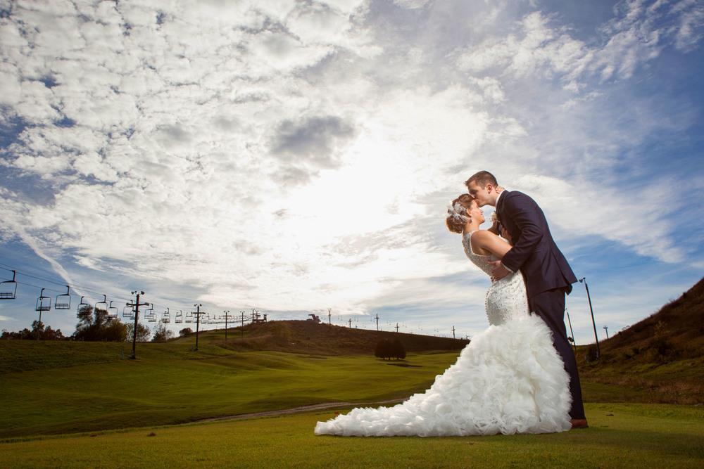 Storey Wedding-38.jpg