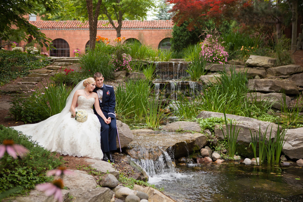 Thompson Wedding-36.jpg
