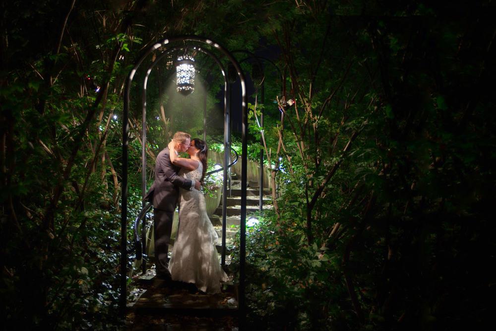 Willis Wedding-37.jpg