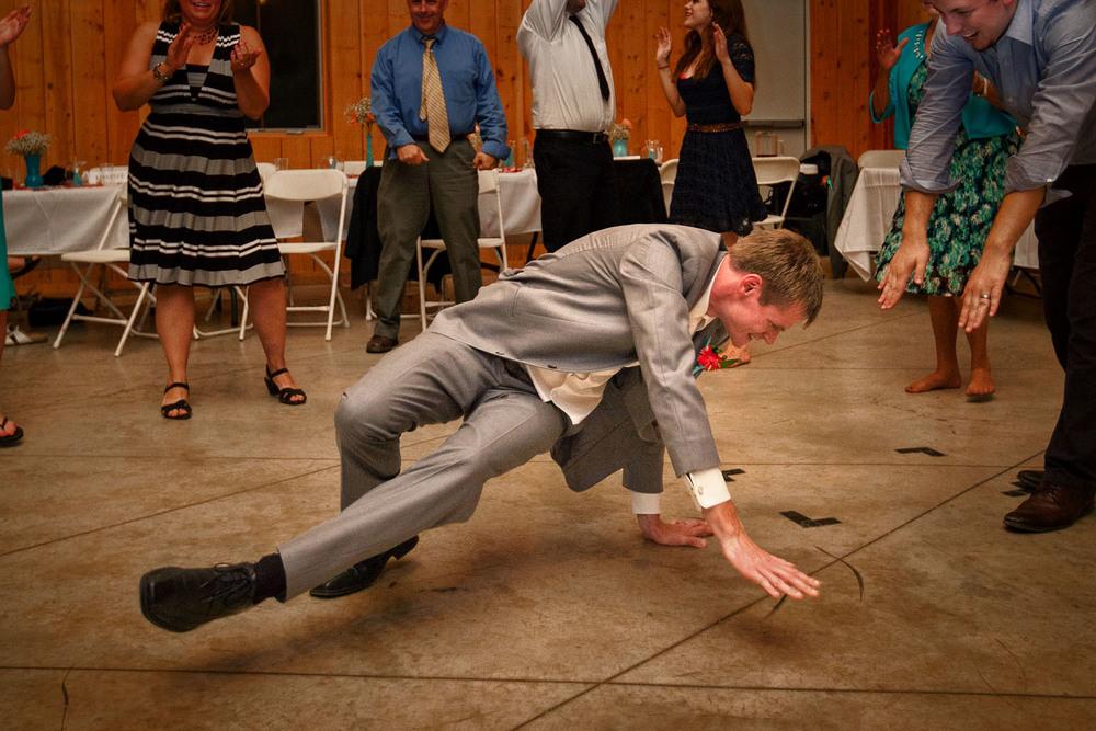 Wilson Wedding-46.jpg