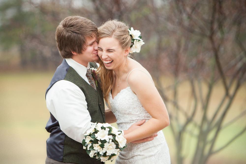 Wright Wedding-30.jpg