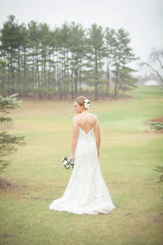 Wright Wedding-33.jpg