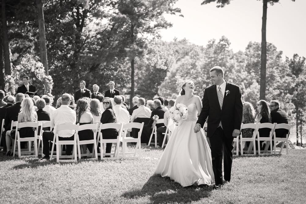 Borchardt Wedding-24bw.jpg