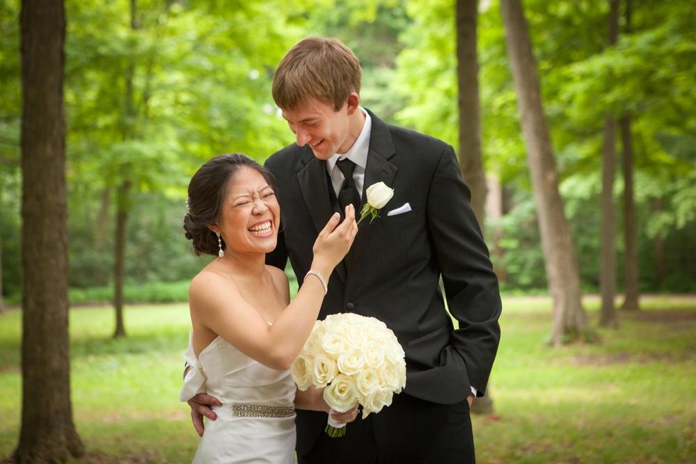 Brummel Wedding-29.jpg