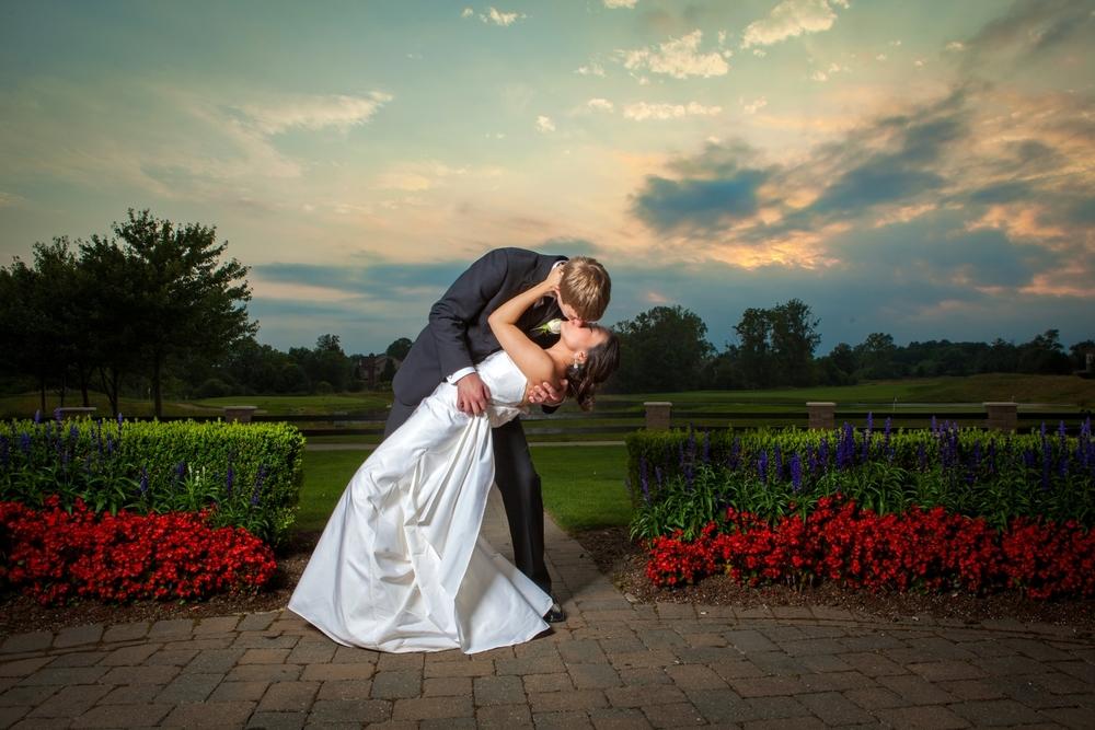 Brummel Wedding-47.jpg