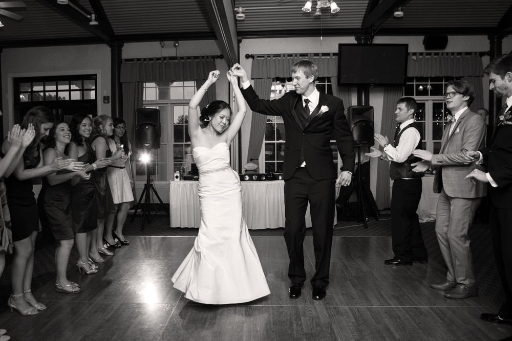 Brummel Wedding-52bw.jpg