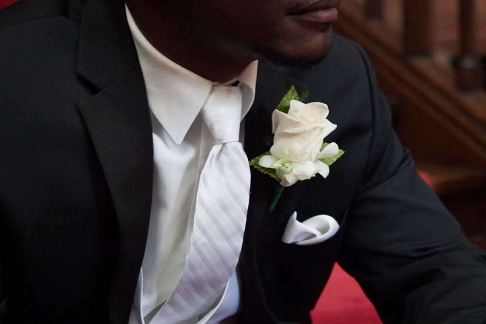 Cartwright Wedding-13.jpg
