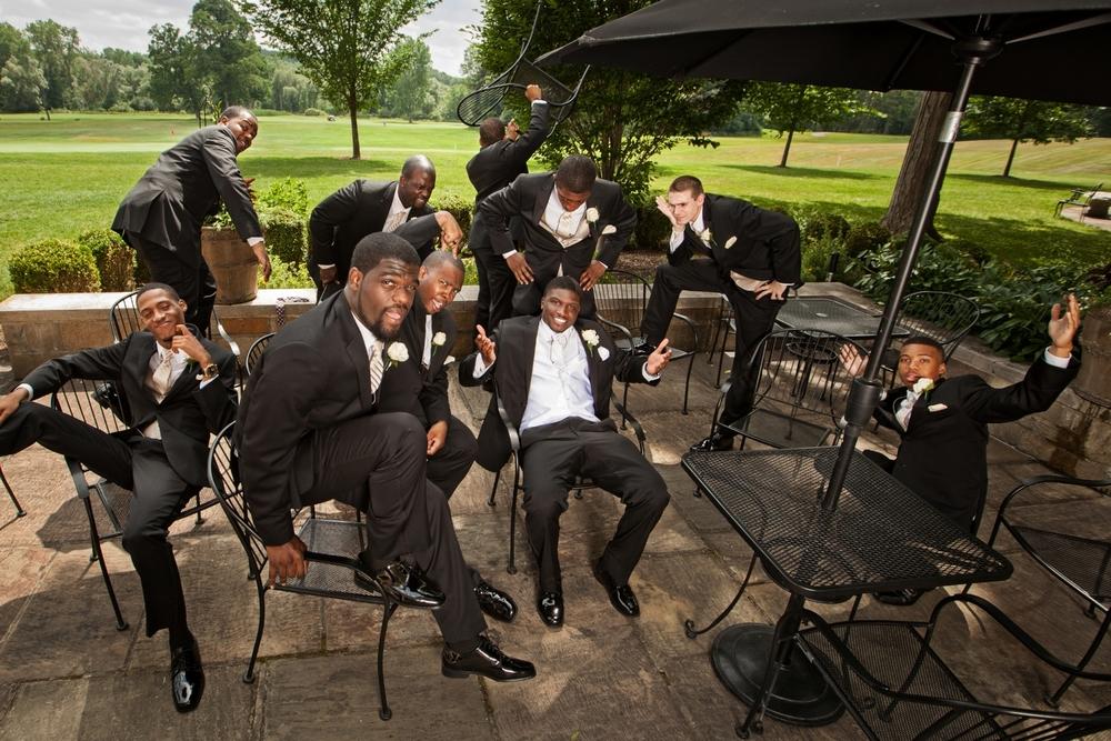 Cartwright Wedding-35gru.jpg