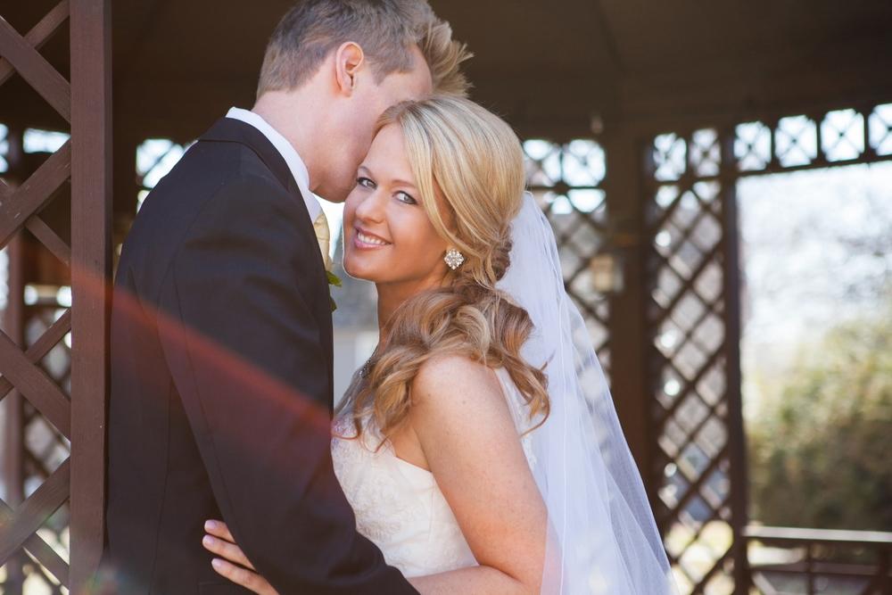 Dukes Wedding-25.jpg