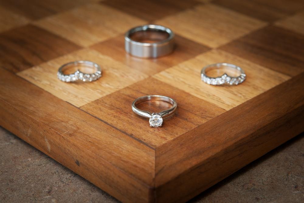 Kustra Wedding-3.jpg