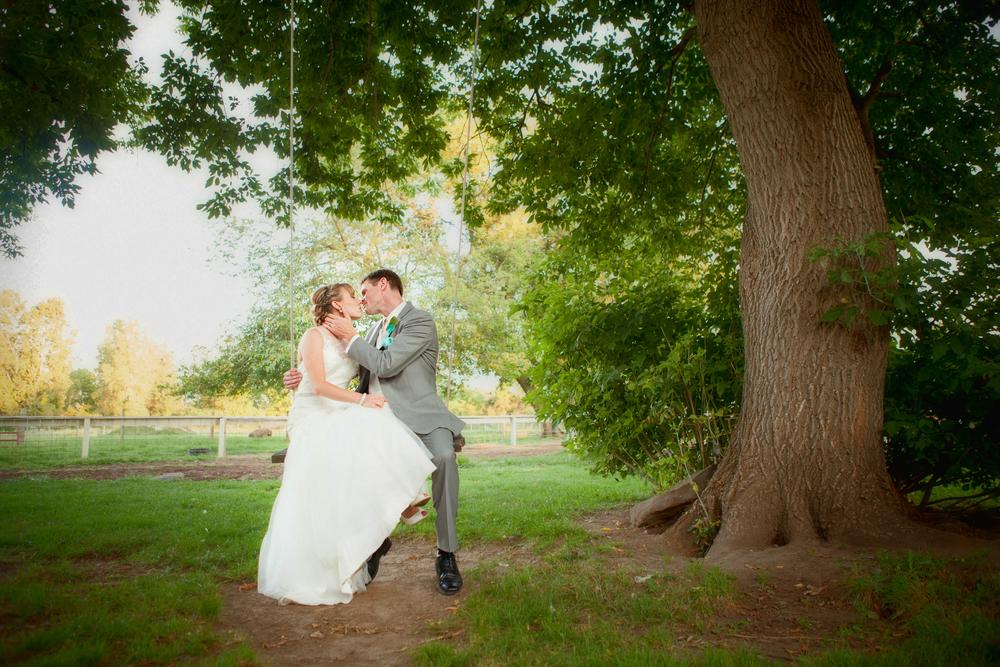Wilson Wedding-37.jpg