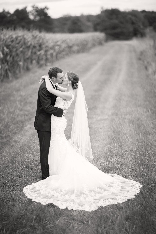 Dennis-Martin wedding-1067.jpg