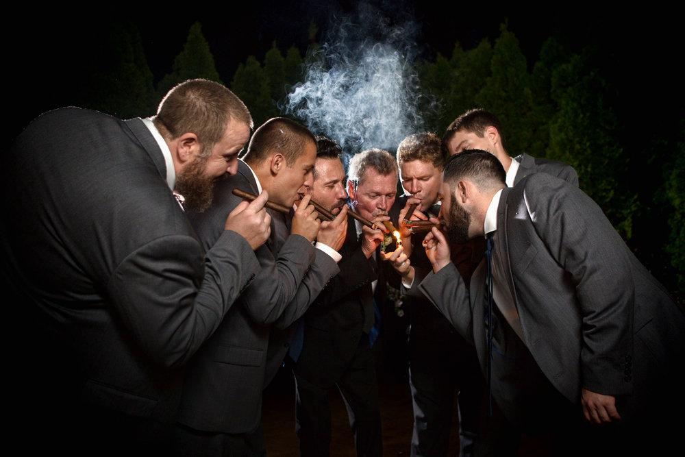 Finley-Bergeron wedding-42.JPG