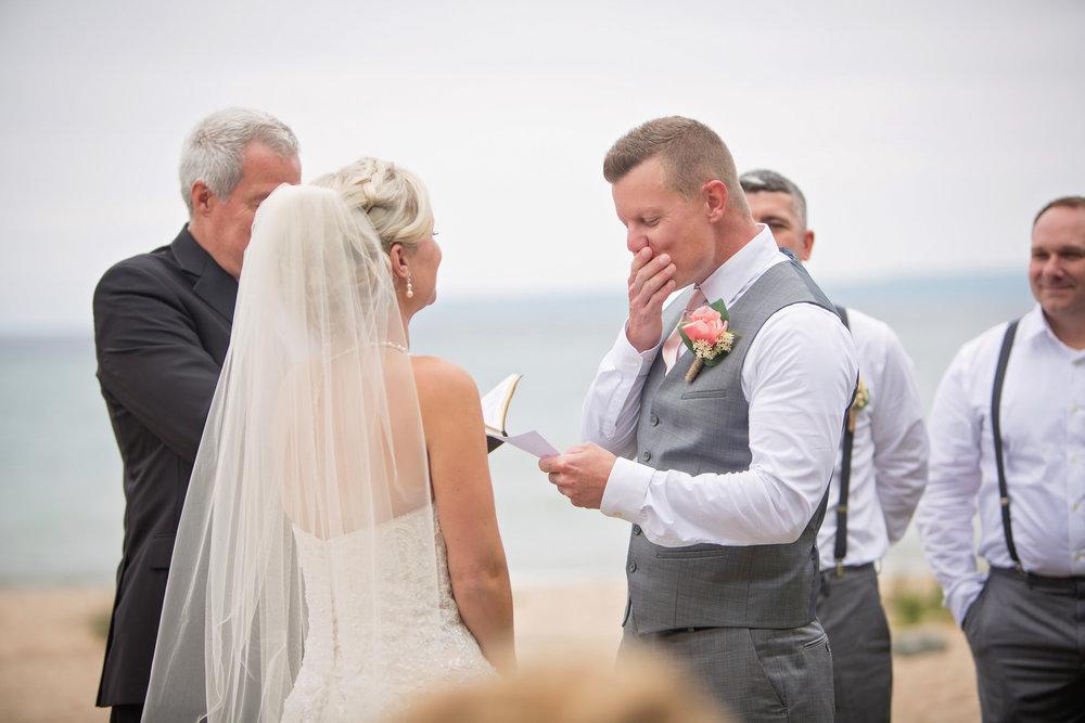 Turner-Patterson Wedding-20.JPG