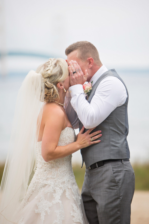 Turner-Patterson Wedding-28.JPG