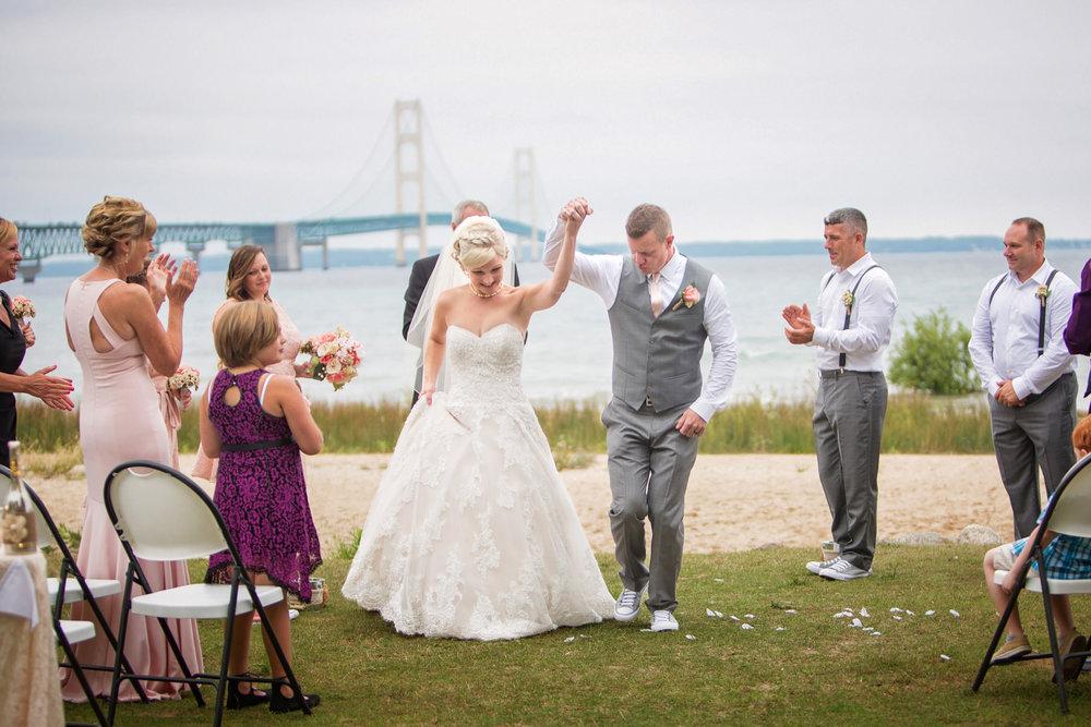 Turner-Patterson Wedding-29.JPG