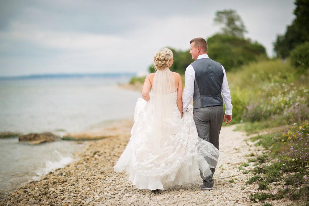 Turner-Patterson Wedding-35.JPG