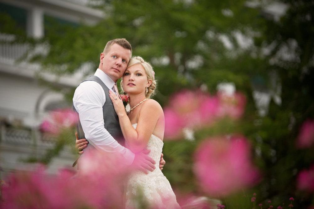 Turner-Patterson Wedding-43.JPG