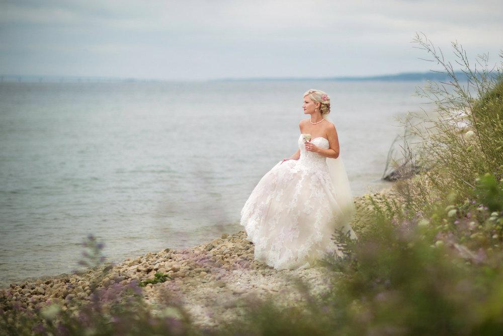 Turner-Patterson Wedding-36.JPG