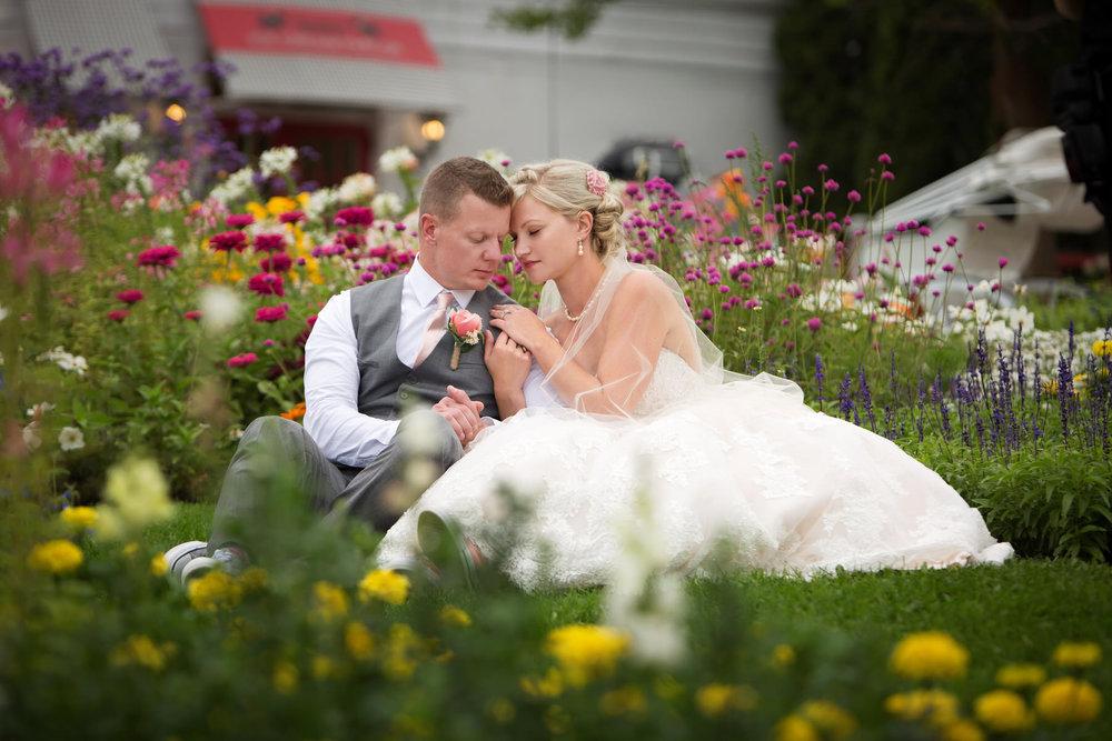 Turner-Patterson Wedding-45.JPG