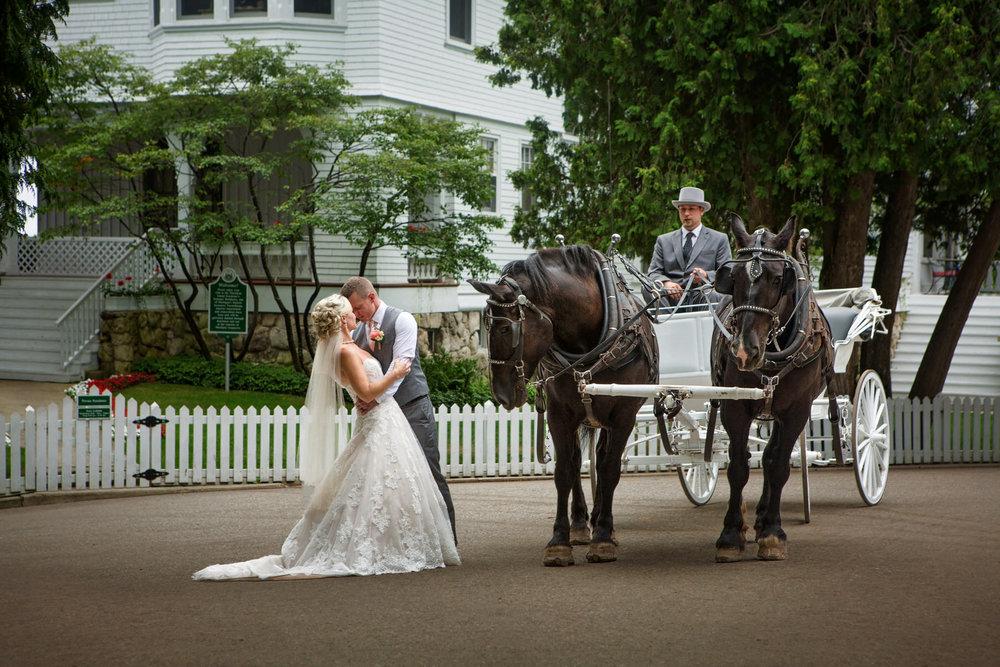 Turner-Patterson Wedding-48.JPG