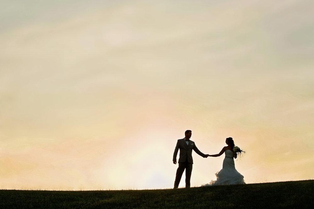 Walters-Roberts Wedding-23.JPG