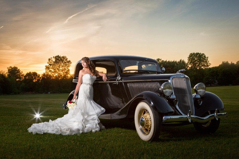 Walters-Roberts Wedding-25.JPG