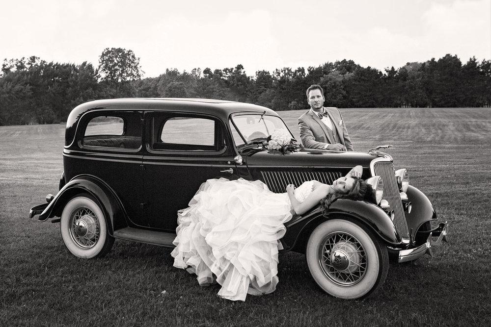 Walters-Roberts Wedding-33.jpg