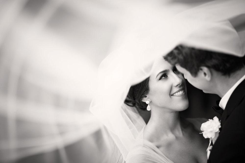 Whitefield-Angel Wedding-69.jpg