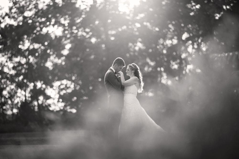 Willis-Bolter Wedding-9.jpg