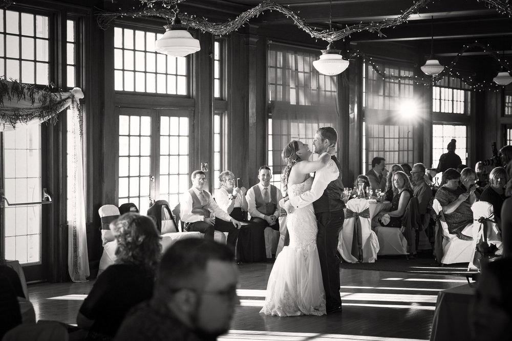 Calus-Toaso Wedding-38.jpg