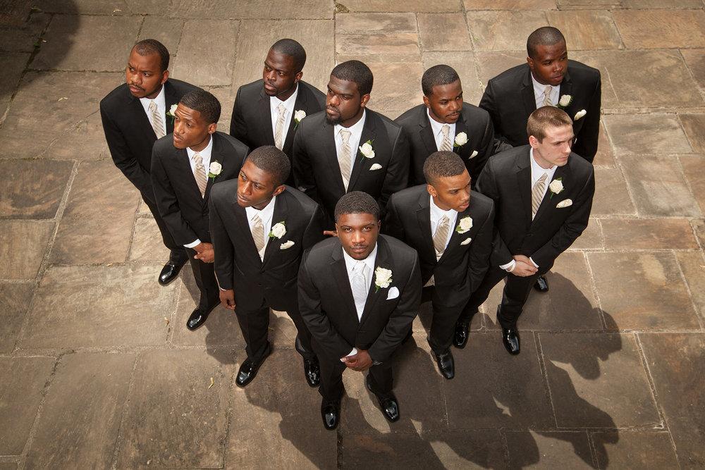 Cartwright Wedding-34.jpg