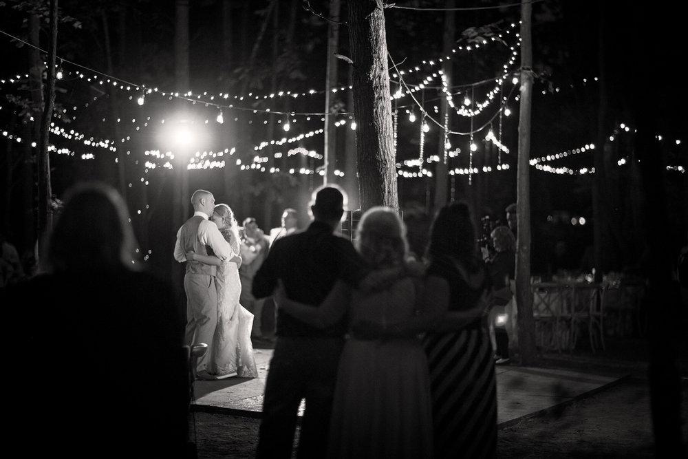 Christie-Ochoa Wedding-41.jpg