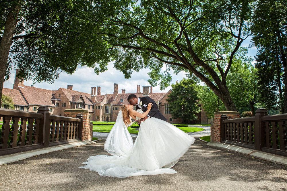 Cartwright Wedding-41gru.jpg