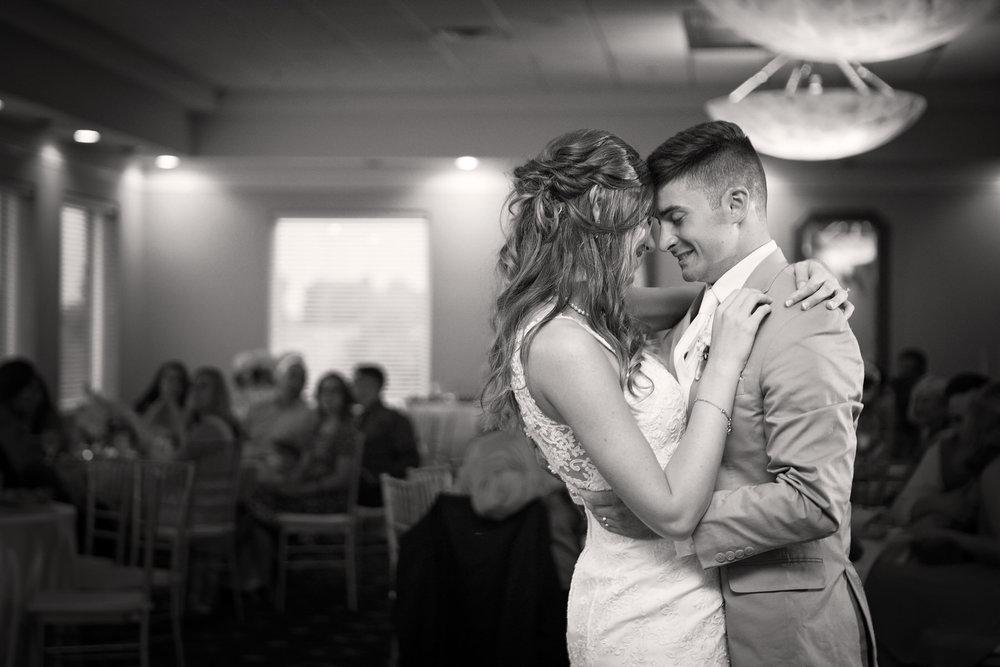Connell-Knapp Wedding-43.jpg
