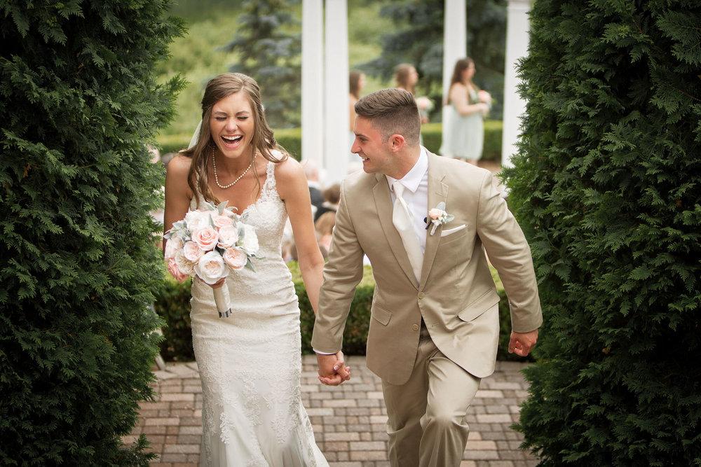 Connell-Knapp Wedding-36ed.jpg