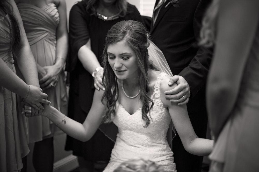 Connell-Knapp Wedding-78.jpg
