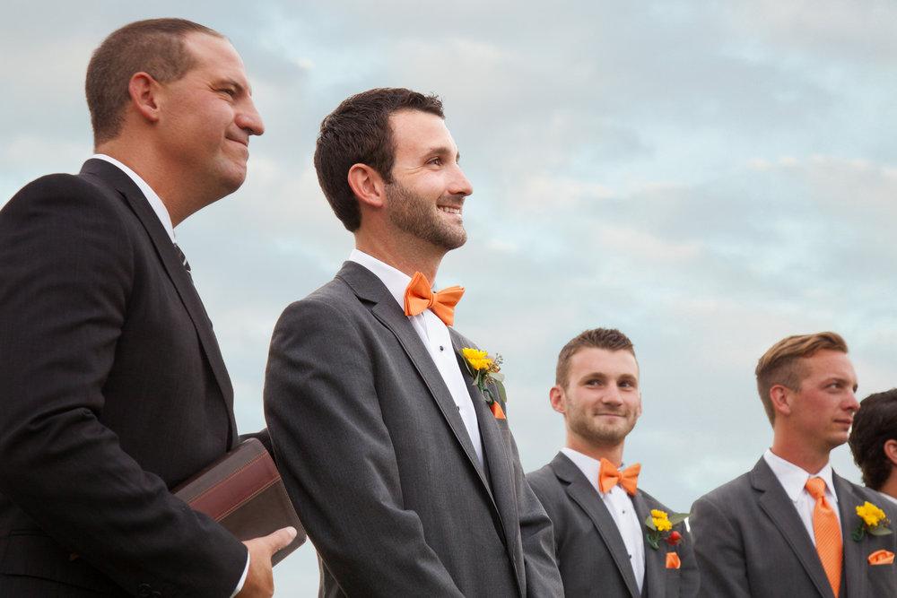 Cronk Wedding-23.jpg
