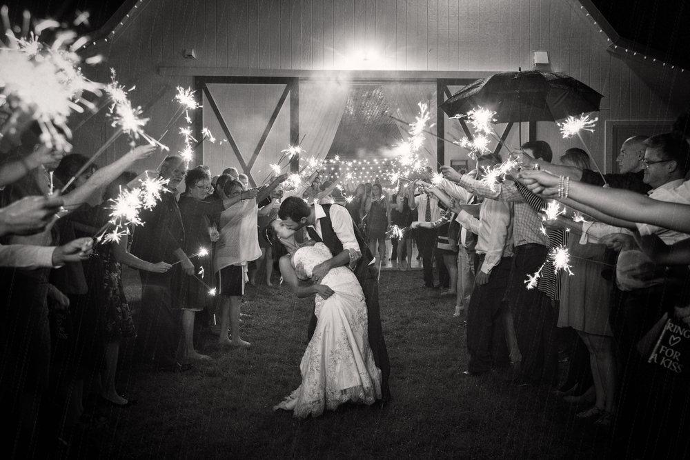 Cronk Wedding-38.jpg