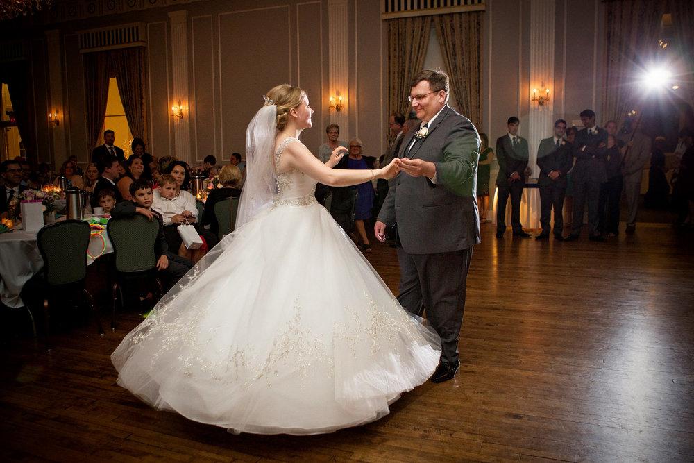 Cullen Wedding-21.jpg
