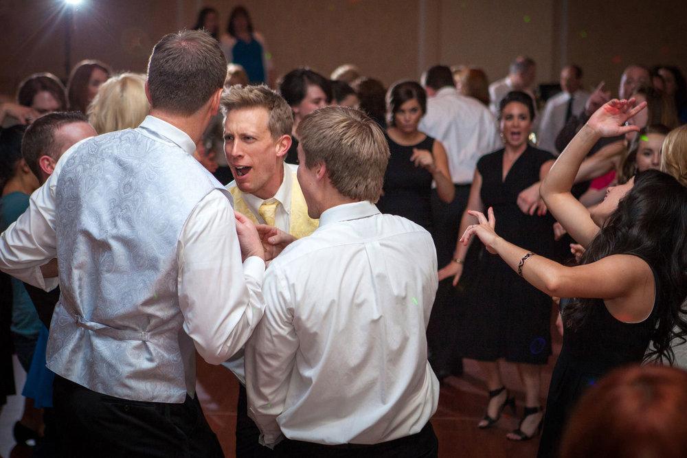 Dukes Wedding-53.jpg