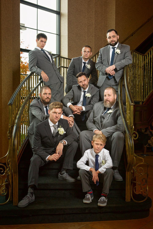 Finley-Bergeron wedding-31.JPG