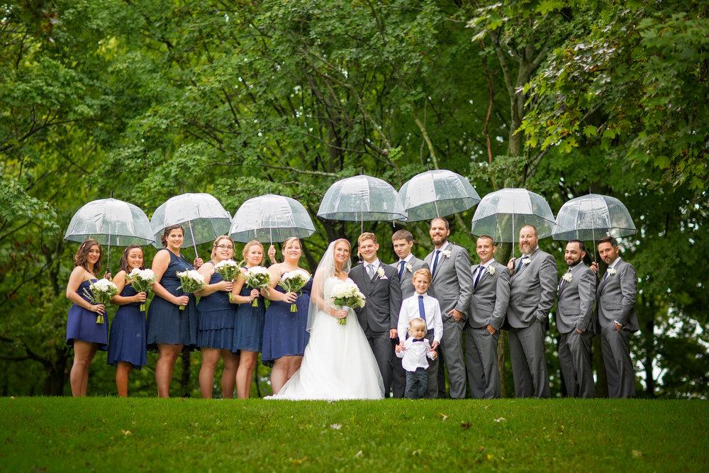 Finley-Bergeron wedding-10.JPG