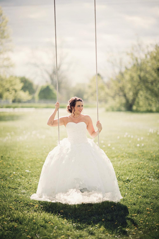 Leal-Stancer Wedding-34edfilter.jpg