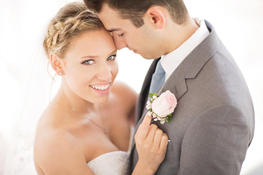 Lupo-Garon Wedding-23ed.jpg