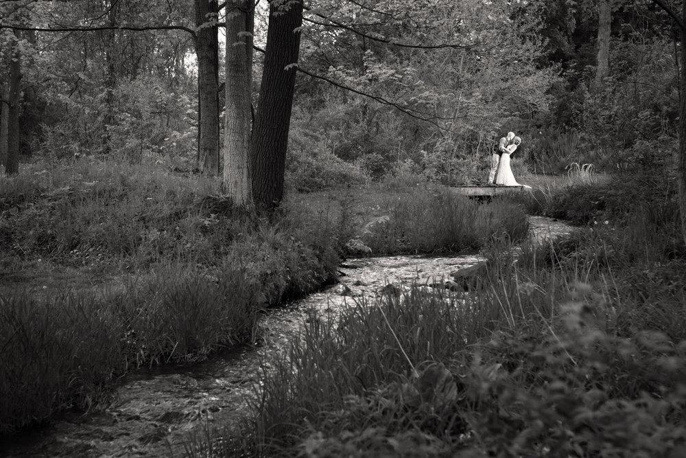 O'Keefe Wedding-24bw.jpg