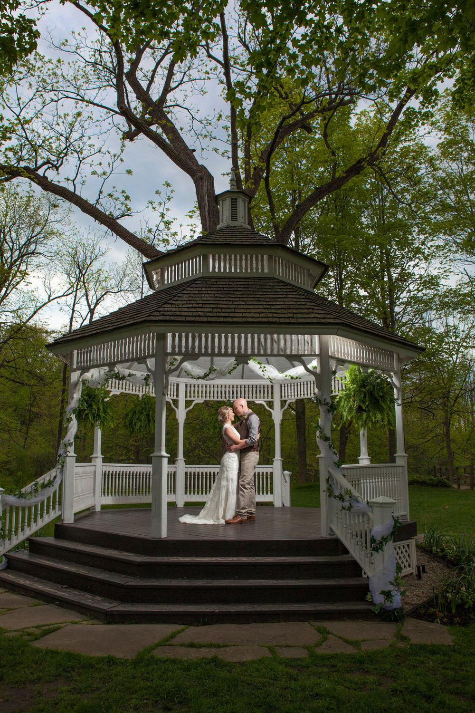 O'Keefe Wedding-23.jpg