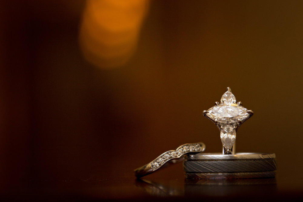 Rosati-Lumley Wedding-2ed.jpg